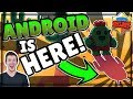 [News] Brawl Stars ANDROID RELEASE! | When & How to Download!