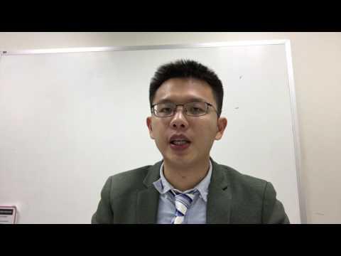 Shenzhen sourcing/outsourcing, translation/interpretation, business solution provider.
