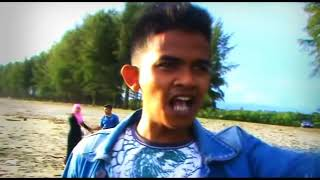 Video FILM Komedi Aceh Bantai Guleng ( Film Aceh Terbaru  Full Movie ) download MP3, 3GP, MP4, WEBM, AVI, FLV Mei 2018
