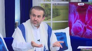 لماذا النبي تزوّج عائشة و هو يعلم بأنّها تُحارب الإمام عليّ؟ - الشيخ الغزي