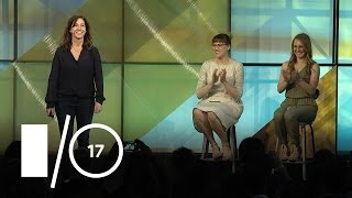 How Words Can Make Your Product Stand Out (Google I/O '17)