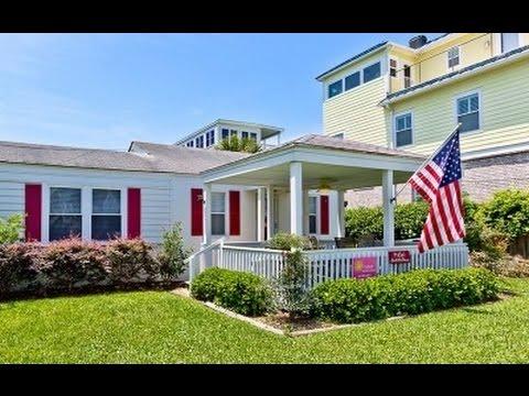 9 tiny house vacation rentals near atlanta