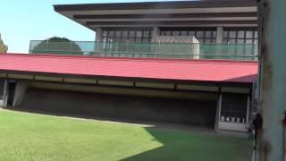 宇都宮市(弓道 栃木県体育館)