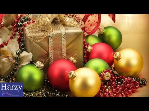 Malinda Kathleen Reese - Have Yourself a Merry Little Christmas [1 Hour Version]