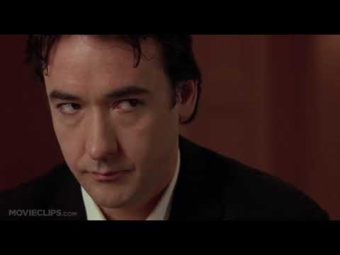 Serendipity (8-12) Movie CLIP - The Groom'_001