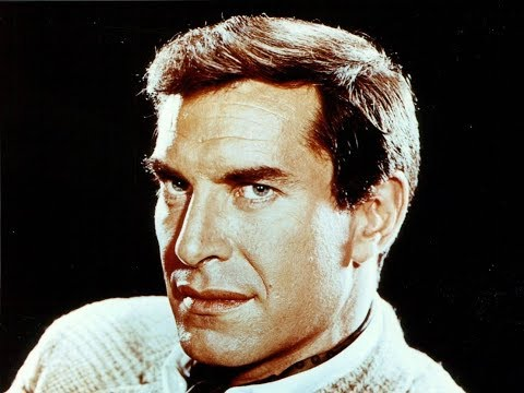 Actor Martin Landau 1928-2017 Memorial Video