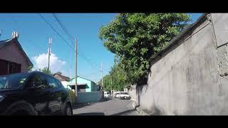 St Andrew Lane, Whitfield Town, Kingston, Jamaica