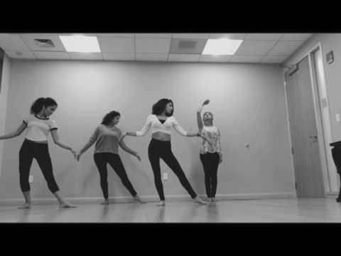 Boston Bollywood presents - Bekhauff