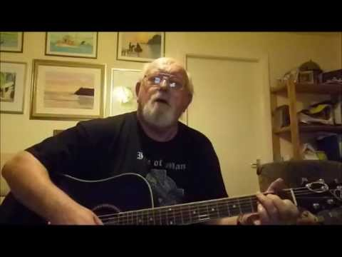Guitar My Rifle My Pony And Me Including Lyrics And Chords Youtube