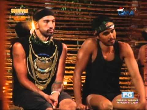 'Survivor: Edge of Extinction' spoilers: Who are the ...