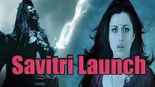 Video Savitri: Show Launch download MP3, 3GP, MP4, WEBM, AVI, FLV Desember 2017