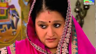 ChhanChhan - Episode 68 - 18th July 2013