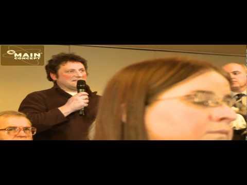 Dr. John O'Connor Sligo questions 5