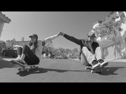 """BLUDWORTH"" A Skateboarding film by Mario Andrade Negos"