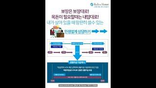 재무설계다이렉트, 의료실비보험비교사이트, 보험재무설계