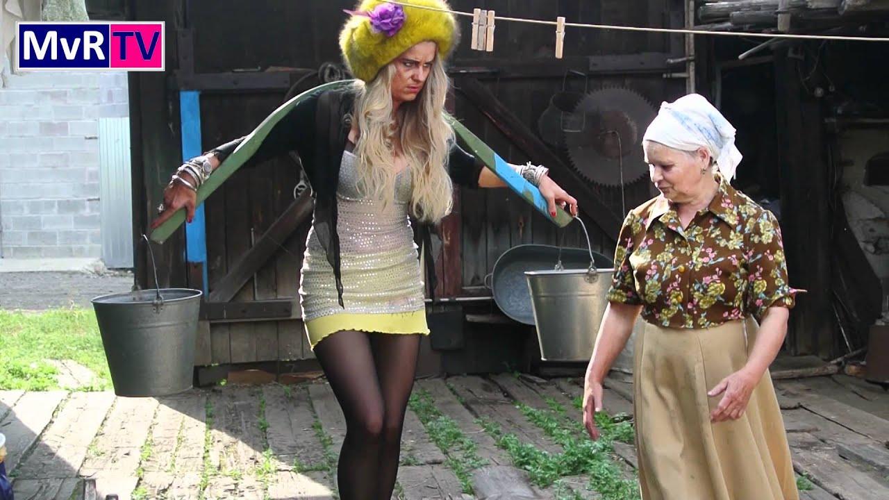 Frauen Melken MäNner