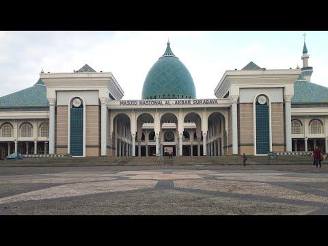 masjid-nasional-al-akbar-surabaya