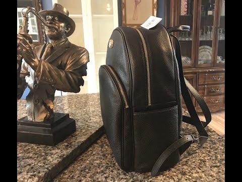 Оригинальный рюкзак Michael Kors!!