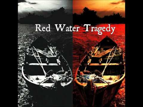 Red Water Tragedy - The Beast A Part Of Me  (Full Album 2015)