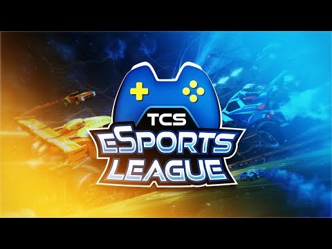Le TCS lance une ligue d'e-sport