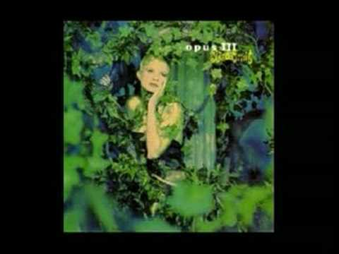 Evolution Rush - Opus III
