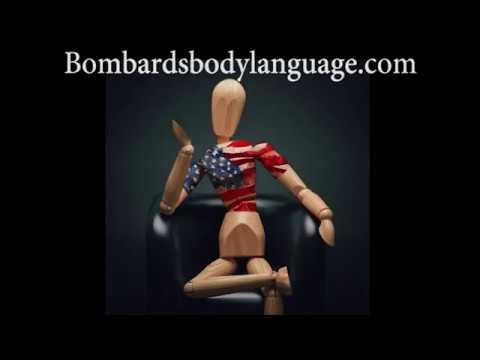Body Language: Obama on Anderson Cooper Hqdefault