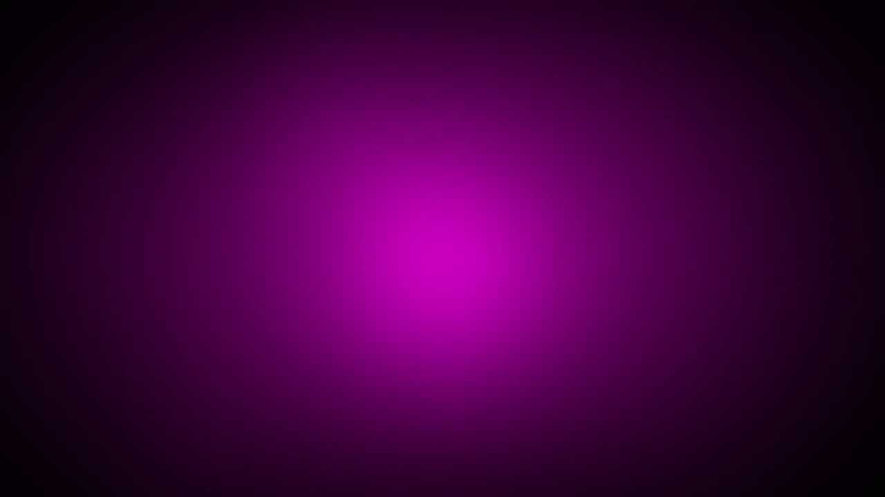 spirits-pink - FREE Video Background HD Loops 1080p