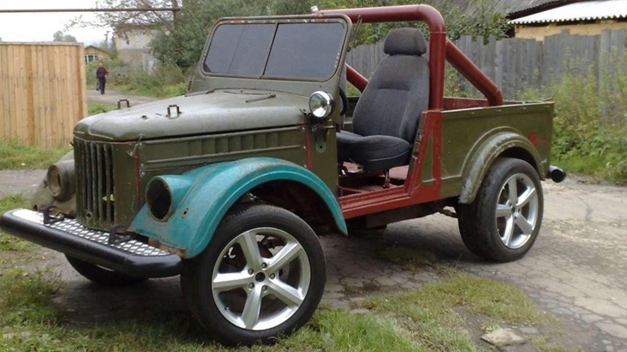 Подробная информация о jeep wrangler (джип вранглер). Официальный сайт нового jeep wrangler в россии.