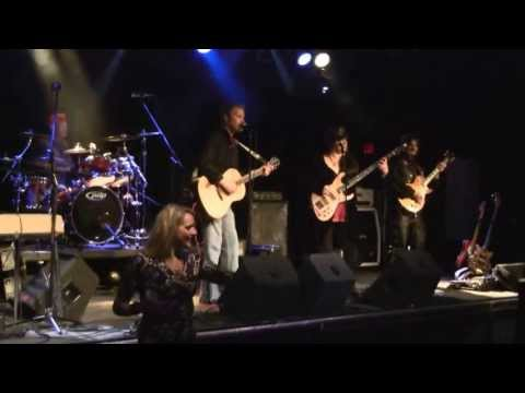 """MADD COMPANY the PREMIER BAD COMPANY Tribute Band- """"Shooting Star"""" Pickle Park"""