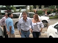 GUILLERMO LASSO VOY A GANAR LAS ELECCIONES  EN MANABI [HD]