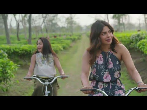 Assam Tourism New Video 2018 | Priyanka Chopra | Awesome Assam | Assam Tourism | India