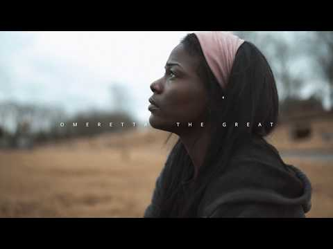 Omeretta The Great- LATELY