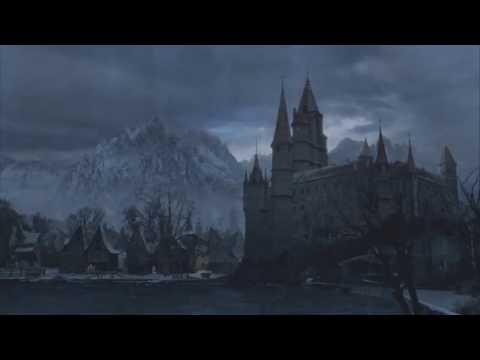 ТОП - 4 фильмов про Вампиров и Оборотней, за все время!!!