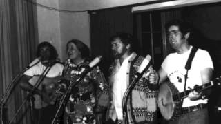 The Ian Campbell Folk Group-Cho Cho Losa