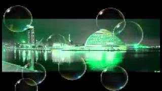 1、こんばんはヒロノツトムです 挿入歌「哀愁の釜山港」 歌・はる 2、...