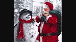 Time Life Treasury Of Christmas.Time Life Treasury Of Christmas Full Youtube
