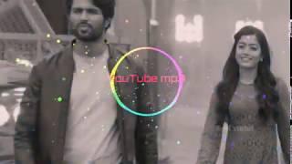 Tere bina jeena saza ho gaya.mp3 # New Music || YouTube mp3