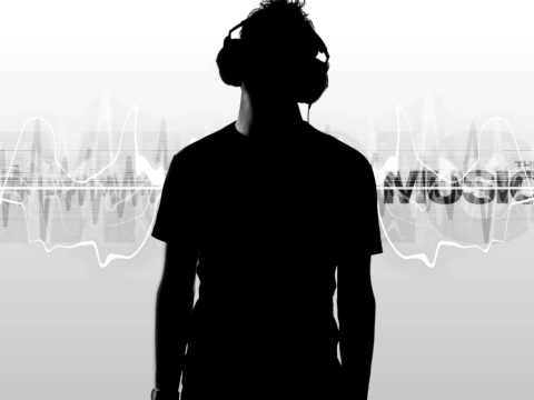 Awesome Male Vocal Trance