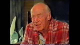 Henry Miller - Erkenntnisse und Bekenntnisse