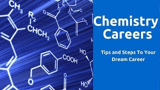 Chemistry Careers | What You Can Do With Your Chem Degree