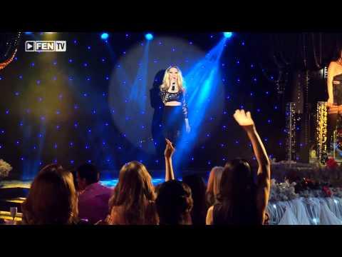 KRISTINA – Zakasnyala lyubov TV version  КРИСТИНА – Закъсняла любов ТВ версия