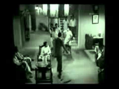 YouTube   Rafi   Ehsaan Mere Dil Pe Tumhara Hai Dosto   Gaban 1966 x264 mpeg4 001
