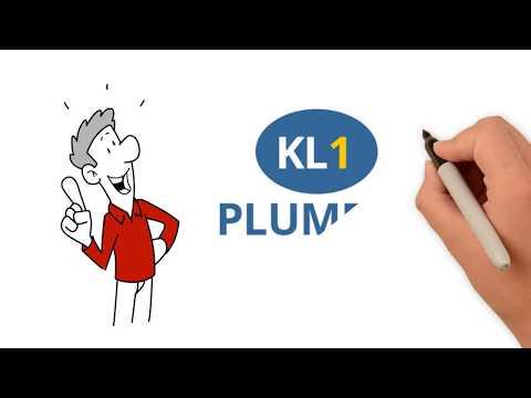 Plumber - Top Plumbing Services in Kuala Lumpur, KL Malaysia