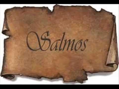 Salmos COMPLETO Cid Moreira (Bíblia em Áudio)