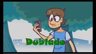 POKEMON GEHEN LOGIK (Cartoon Animation) DUBLADO PT/BR