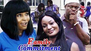 Baixar Family Commitment Season 1 & 2 -
