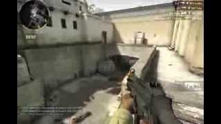 amd a6 5400k counter strike global offensive high settings 1280x960