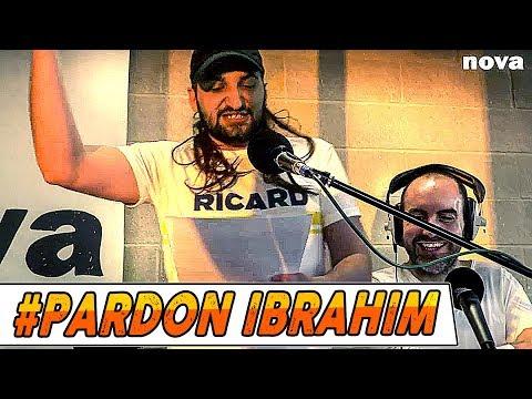 Quest ce quon beauf ? - #PardonIbrahim - Radio Nova/ 30Glorieuses