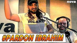 Qu'est ce qu'on beauf ? - #PardonIbrahim - Radio Nova/ 30