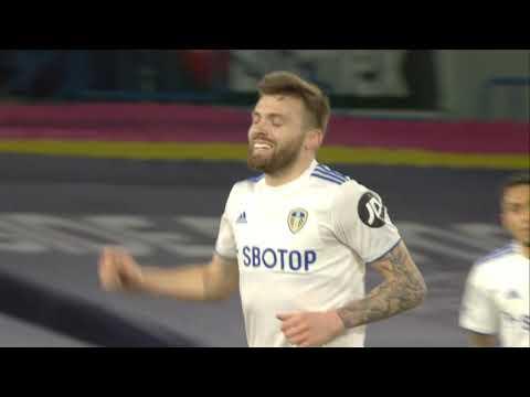 Leeds Southampton Goals And Highlights